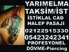 23142671335_f58bbfbdd1_t