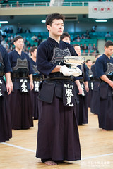 64th All Japan KENDO Championship_433