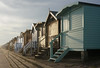 Beach huts (2)