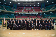 64th All Japan KENDO Championship_434
