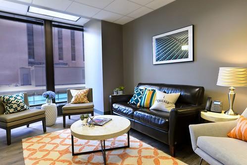 Room 3 Lounge