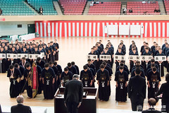 62nd All Japan Police KENDO Tournament_105