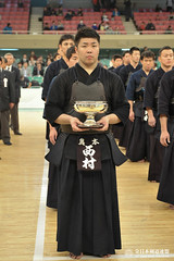 63rd All Japan KENDO Championship_697
