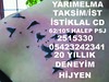 23142720985_6714b0658a_t