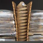 Load Securement Airbag Panels
