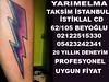 23178564681_cee26141d9_t