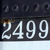 22429945749_c485fcb65f_t