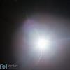 23339425583_a00de5cbe2_t