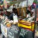 Buenos Aires Market en el Hipodromo de Palermo