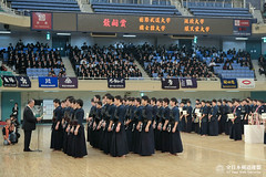 63rd All Japan University KENDO Tournament_152
