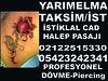 23178755721_7daa9f2f21_t