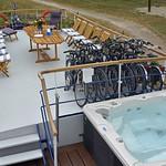 la-belle-epoque-spa-pool-sun-deck