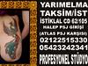 22846804660_68aa27d7a1_t