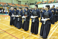 61st All Japan TOZAI-TAIKO KENDO TAIKAI_408