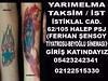 22748628947_9e35c45961_t