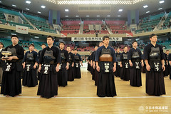 63rd All Japan KENDO Championship_692