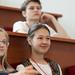 VikaTitova_20160515_100932_7067