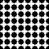 22675968755_55cced1843_t