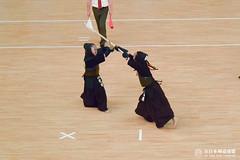 All Japan Police KENDO Championship 2015_015