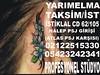 23142950175_a9f8a7cf53_t
