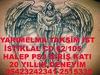 23116633896_8c87b80f23_t