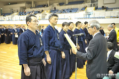 42nd All Japan JODO TAIKAI_206