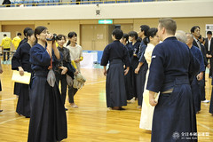 42nd All Japan JODO TAIKAI_217