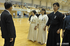 43rd All Japan JODO TAIKAI_205