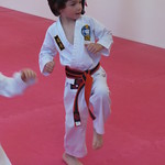 August 2015 Childrens' Grading