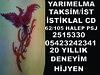 22775066389_a0e7da842f_t
