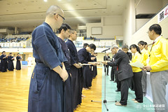 42nd All Japan JODO TAIKAI_203