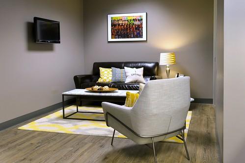 Room 4 Lounge