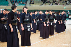 64th All Japan KENDO Championship_419