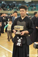63rd All Japan KENDO Championship_704