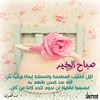 23777947481_ae725a26d1_t