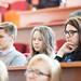 VikaTitova_20160515_100527_7003