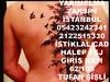 22774681079_5daf8b228f_t