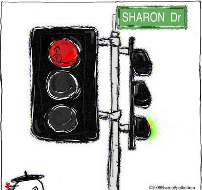 sharon's-stop