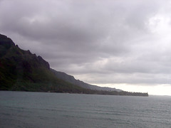 Oahu - East Coast