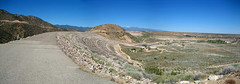Mojave Dam (1)
