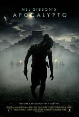 'Apocalypto' de Mel Gibson