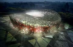PekinOlimpicStadium