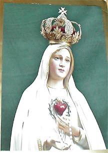Mary2-72