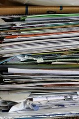 499987_waste-paper