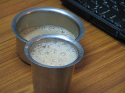 250px-South_indian_filter_coffee