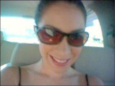 Carla2006Jun08b1