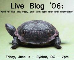 liveblog06