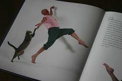 dancingwithcats-003