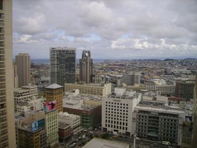 San Francisco 005
