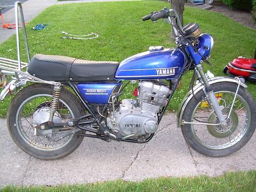 1975 yamaha tx500 evan fell motorcycle worksevan fell motorcycle works rh cycles evanfell com 1973 yamaha tx500 wiring diagram 1973 Yamaha 500 DOHC